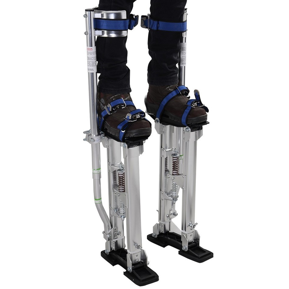 USA Delivery 24-40 Inch Drywall Stilts Aluminum Tool Stilt For Painting Painter Taping 为师之道 英国伊顿公学校长论教育(修订版)