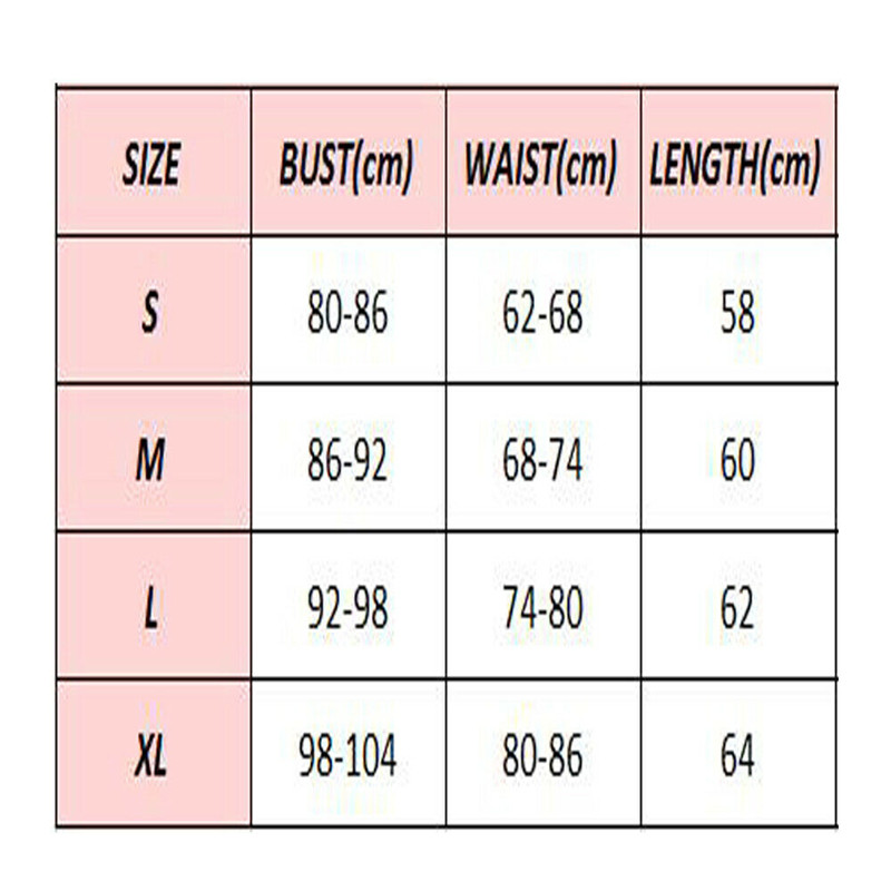 Women Lace Blouse Fashion Short Sleeve Blouses Top Casual Off Shoulder Blouse Tops Womens Blouses And Tops Casual Ladies Shirts 1