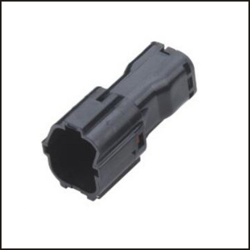 mg640333 car male connector terminalt auto plug socket. Black Bedroom Furniture Sets. Home Design Ideas