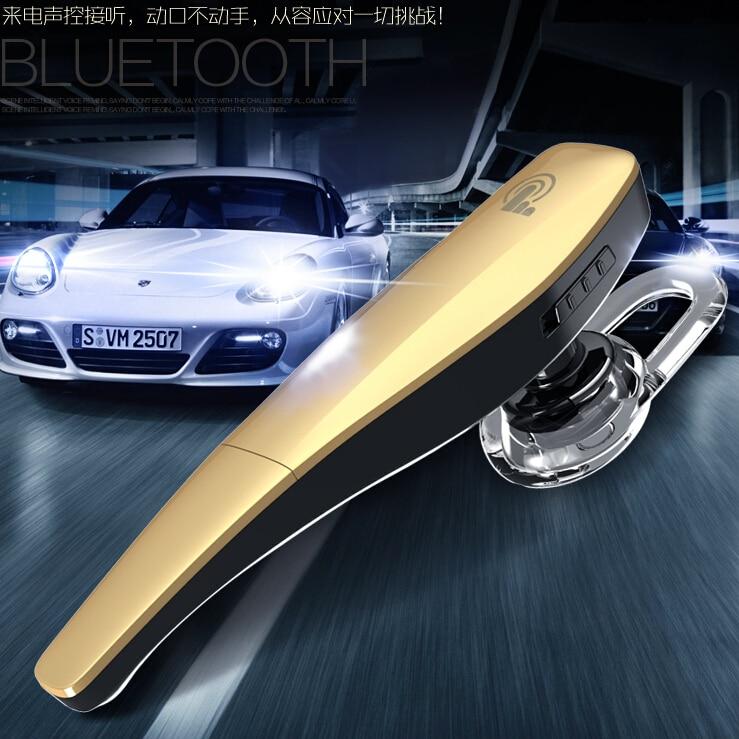 Bluetooth 4.0 Headset Stereo earphone, Mini olahraga nirkabel Bluetooth headphone Handsfree Universal for Samsung iphone 5 5S universal n900 bluetooth headset v4 0 stereo bluetooth headphone wireless bluetooth earphone handsfree for samsung iphone 4 5 5s