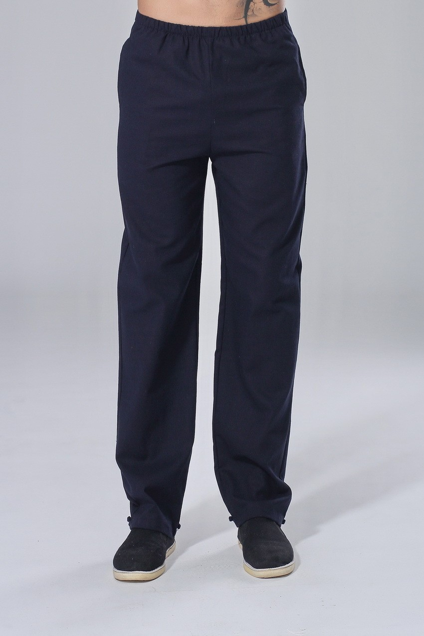Online Get Cheap Navy Blue Pants -Aliexpress.com | Alibaba Group
