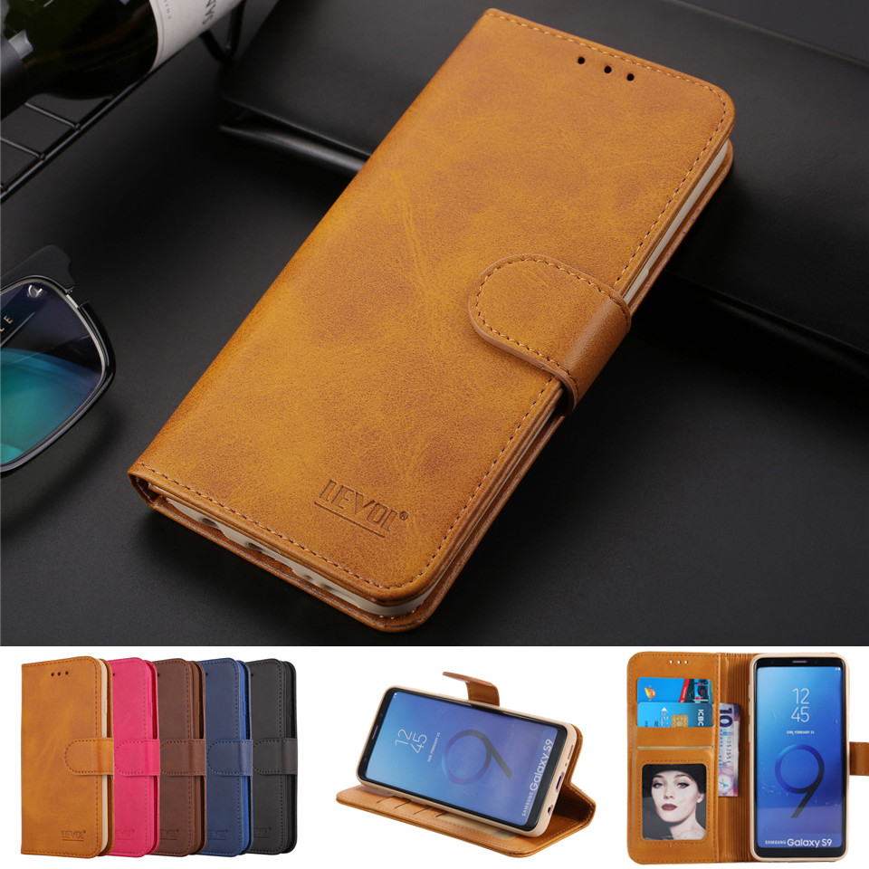 Original Mercury Goospery Color Fancy Diary Flip Wallet Case Cover Samsung Galaxy S8 Plus Mint Navy For Coque S9 Leather 360 Magnetic Phone