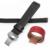 Relógio de couro pulseira de Ajuste esporte negócios HUAWEI inteligente Pulseira B2 B3 substituição Borboleta fivela Pulseira 18x15mm 18*16mm