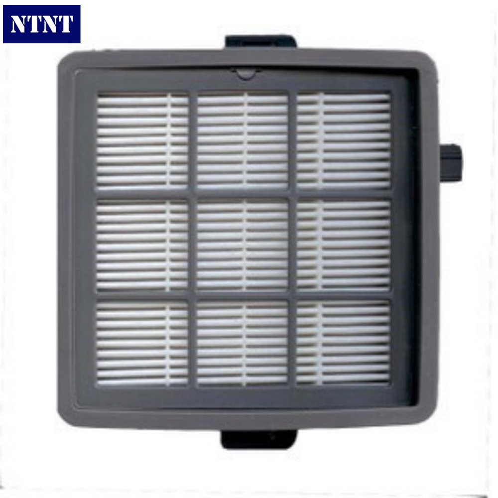 NTNT Free Post New 1 piece Replacement HEPA Filter Fit for Vacuum Cleaner LEXY VC-T3515E-5 T55 T53 1 piece vacuum cleaner hepa filter replacement for lexy vc t3517e t3520e 1 t3520e 3