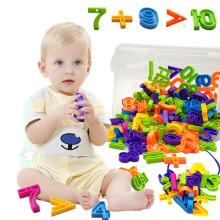 Childrens Toys Digital Cognition Early Education Learning Educational Shape Puzzle