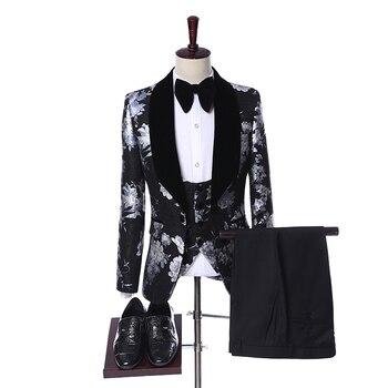 045a0771a Últimos diseños de pantalón y abrigo