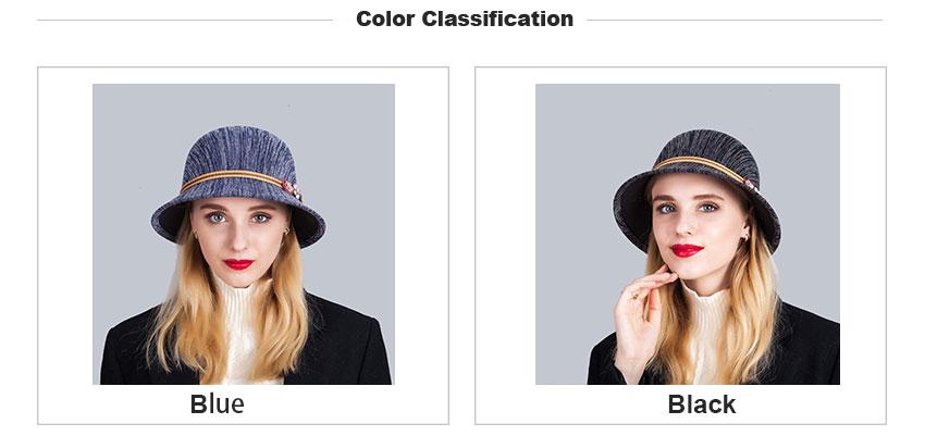 Fashion-Winter--Wool-Women--Fedora-Hat-For-Elegant-Lady-Trilby-Church-Hat-Male-Derby-Cloche-Chapeau-Femme-Top-Cap_03