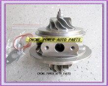 TURBO Cartridge CHRA TD04L4 49377-07440 49377-07404 49377-07405 076145702AX 076145701 H Dla Volkswagen VW Crafter BJM BJL LT3 R5