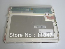 12 1 Original A Grade LB121S02 LCD Panel for L G Display