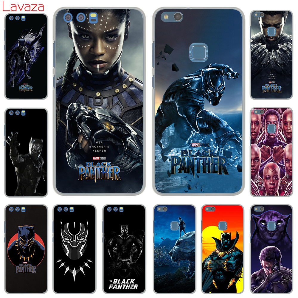 Doctor Who Hard Phone Case For Huawei P8 P9 P10 Plus P20 Lite Mini 2016 2017 Pro P Smart 2019 100% Guarantee Half-wrapped Case