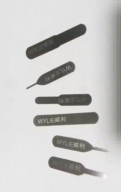 Лезвие скальпеля профессиональный нож шпатель Защиты A8 A9 процессор cpu ram LPDDR nand hdd полосы клея заполняют