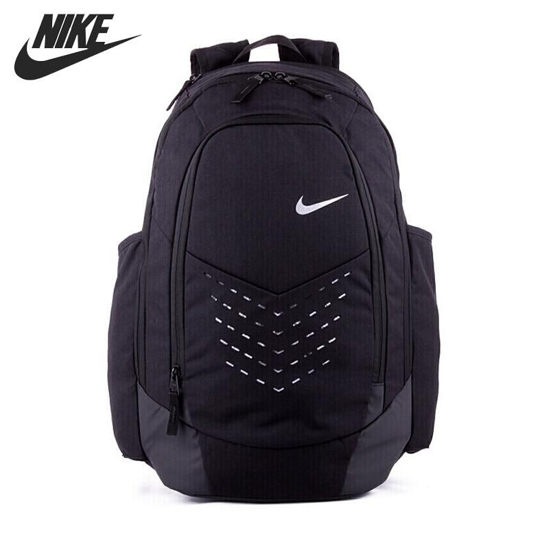 Original New Arrival 2017 NIKE VPR ENRGY BP Unisex Backpacks Sports Bags электрогитара cort x6 vpr