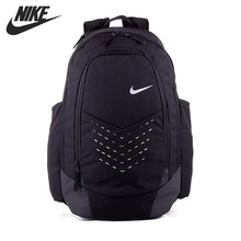 756c5a409d5f Original New Arrival NIKE VPR ENRGY BP Unisex Backpacks Sports Bags(China)