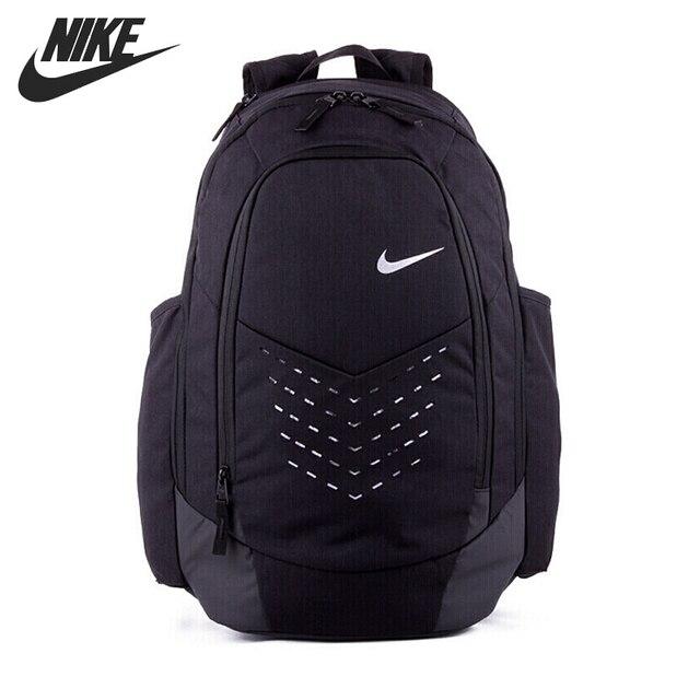 c92079eb7a Original New Arrival NIKE VPR ENRGY BP Unisex Backpacks Sports Bags ...