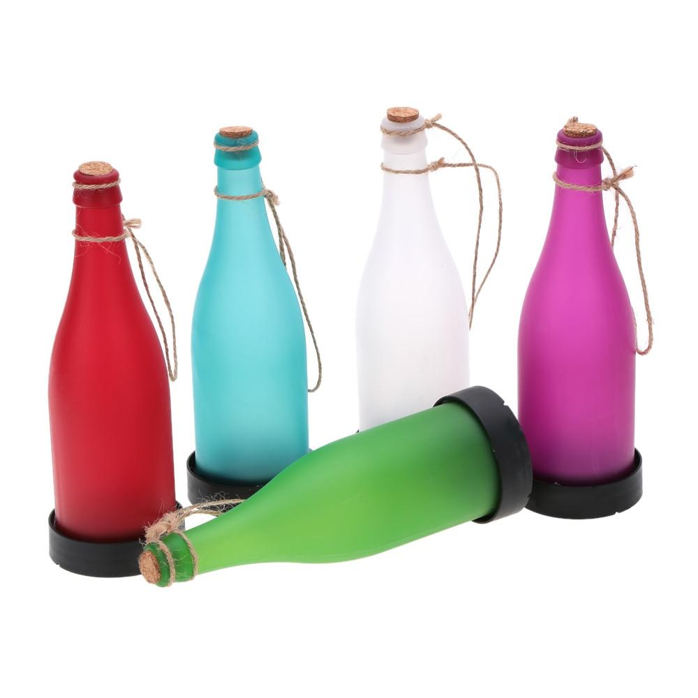 online get cheap wine bottle garden -aliexpress | alibaba group