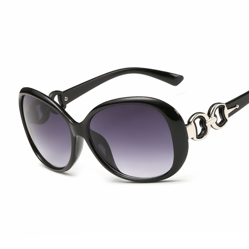 273022a30717 Detail Feedback Questions about Hindfield Brand Designer Sunglasses Women  Dark Glasses Outdoor Accessories Sun Glasses Big Size Eyeglasses Shades on  ...