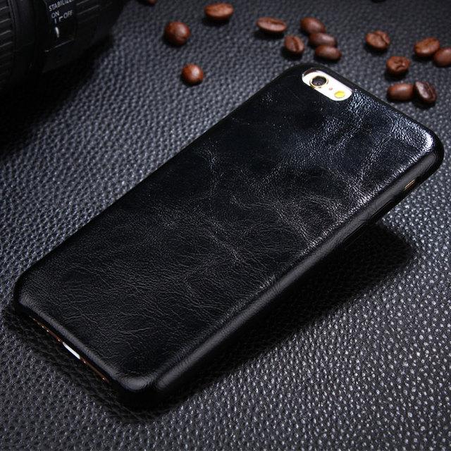 coque vintage iphone 6