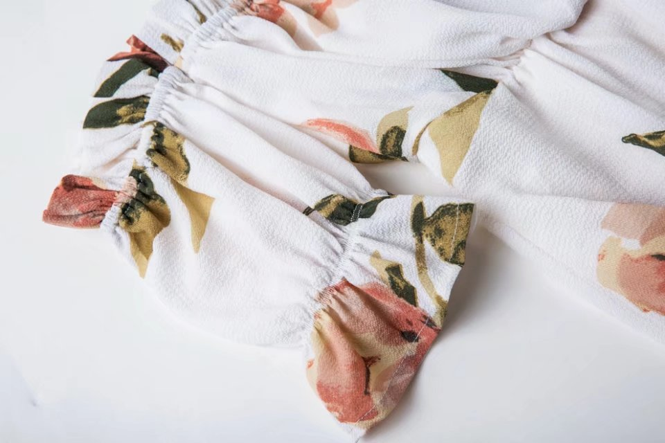 HTB1zti3QVXXXXcTXpXXq6xXFXXXu - FREE SHIPPING Women Floral Dress Sexy Beach JKP167