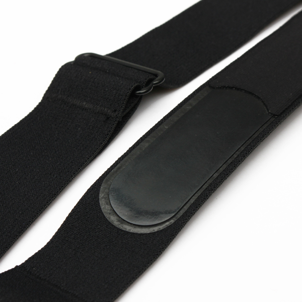 Elastic Chest Mount Belt Strap Bands 13