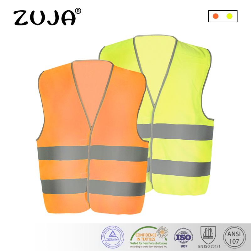 Cheap Good Quality Hot Sale Hi-Viz Adult Women Men Safety Vests Reflective Vest Workwear яйцеварка profi cook pc ek 1139