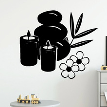Cartoon Style artistic Wall Sticker Home Decor Decoration for Living Room Company School Office Art Murals naklejki