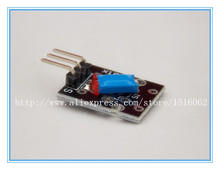 Tilt switch module for arduino(5 pieces/lot)