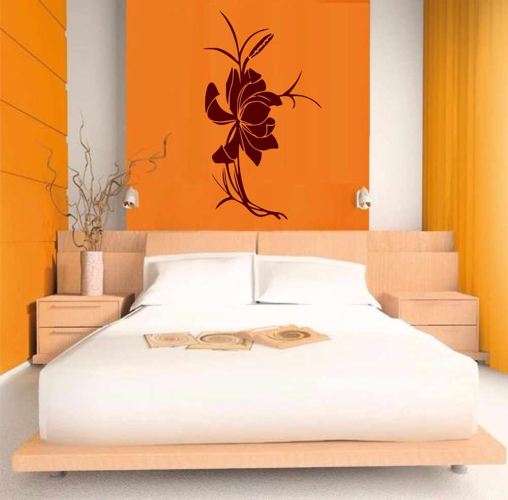 Compare Prices On Asian Wall Decal Online ShoppingBuy Low Price - Vinyl wall decals asian