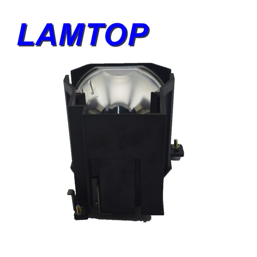 Compatible projector bulb ET-LAD7700W fit for PT-D7000U  PT-DW7000   PT-DW7000U  PT-DW7000UK pt ae1000 pt ae2000 pt ae3000 projector lamp bulb et lae1000 for panasonic high quality totally new