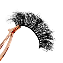 лучшая цена 1 box false eyelashes natural long 3d mink lashes cilios mink extension thick eyelashes fluffy lashes makeup false eyelash #801
