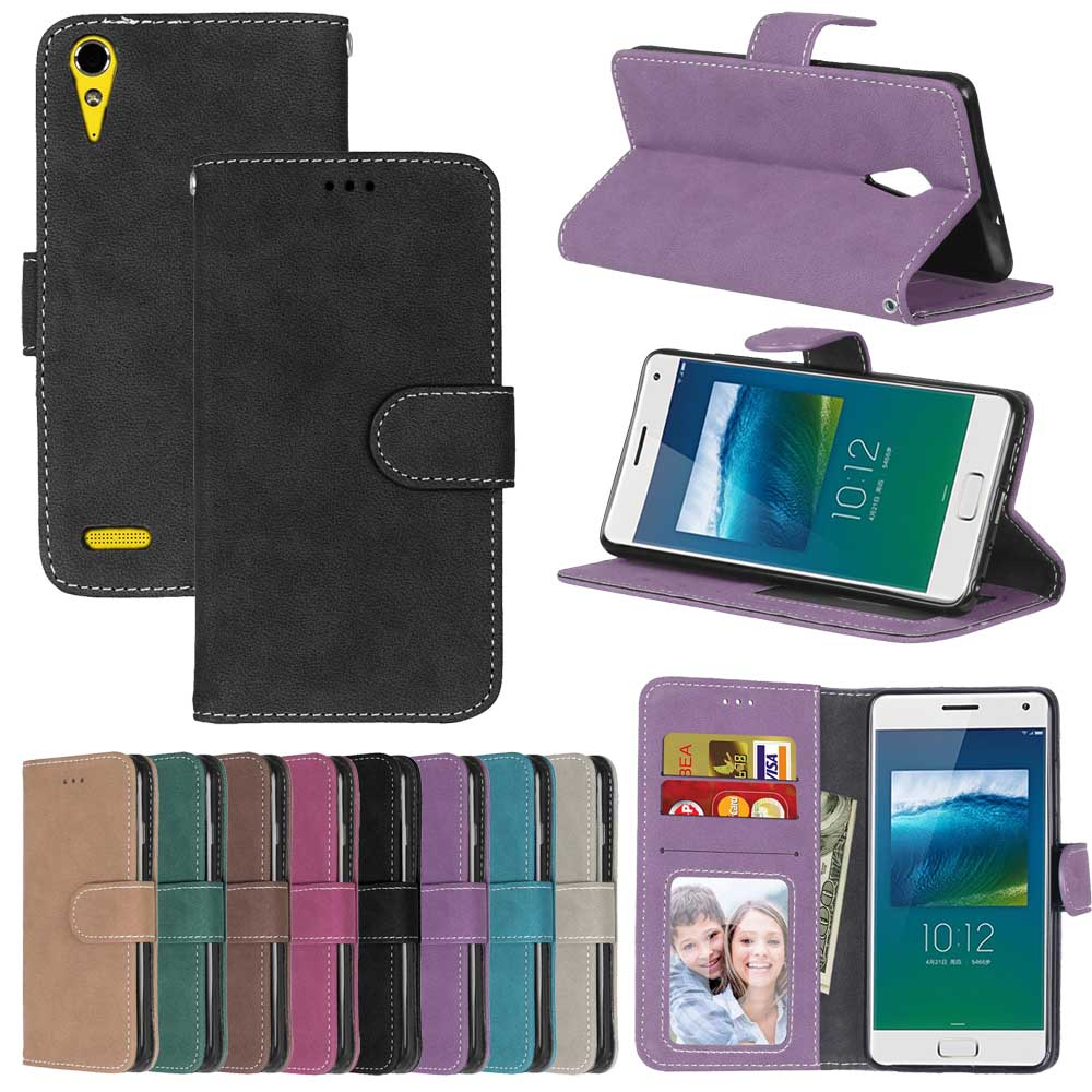 Leather <font><b>Case</b></font> for <font><b>Lenovo</b></font> A6020 A 6020 a40 a36 / Vibe K5 K 5 Plus 5Plus K5Plus Flip Cover for <font><b>Lenovo</b></font> <font><b>A6020a46</b></font> A6020a36 Phone Bags image