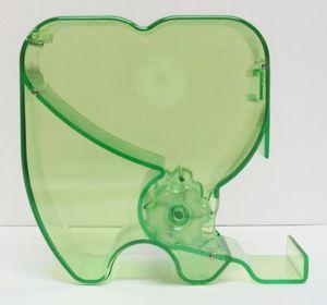 Image 4 - 1 قطعة عيادة الأسنان القطن موزع دوّار حامل منظم أوتوكلافابل ل مختبر الأسنان طب الأسنان