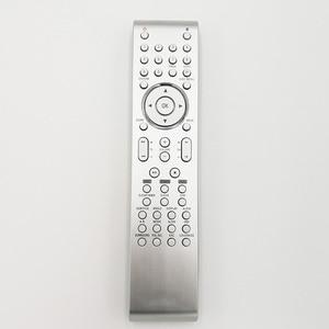 Image 1 - Nuovo telecomando Originale per Philips MCD735 MCD700 MCD702 MCD718 MCD709 MCD708 5.1DVD home theater