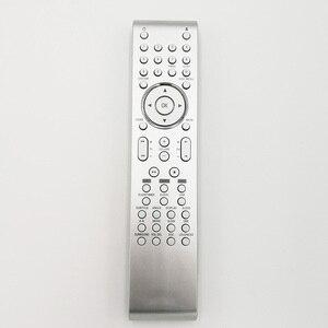 Image 1 - Yeni orijinal uzaktan kumanda Philips için MCD735 MCD700 MCD702 MCD718 MCD709 MCD708 5.1DVD ev sineması