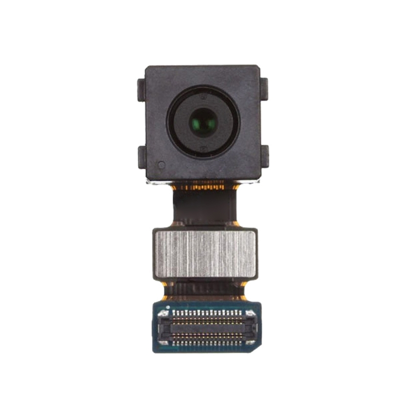 IPartsBuy Rear Camera Replacement For Galaxy Note 3 / N9005