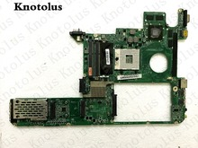 цена на DAKL2BMB8E0 for lenovo y460 laptop motherboard ddr3 Free Shipping 100% test ok