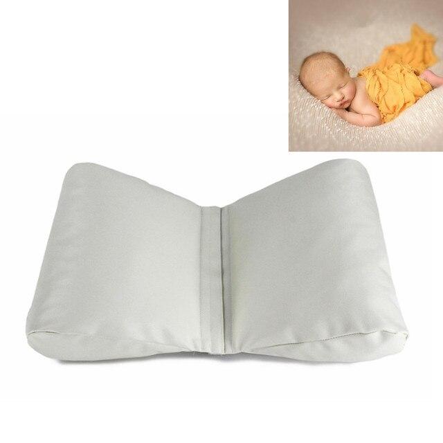 Neugeborenen Schmetterling Kissen Abnehmbare 3 Farben 2 Teile/pakete ...