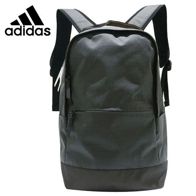 Оригинальный Новое поступление 2018 Adidas CL ручка веб-унисекс Рюкзаки Спортивные сумки