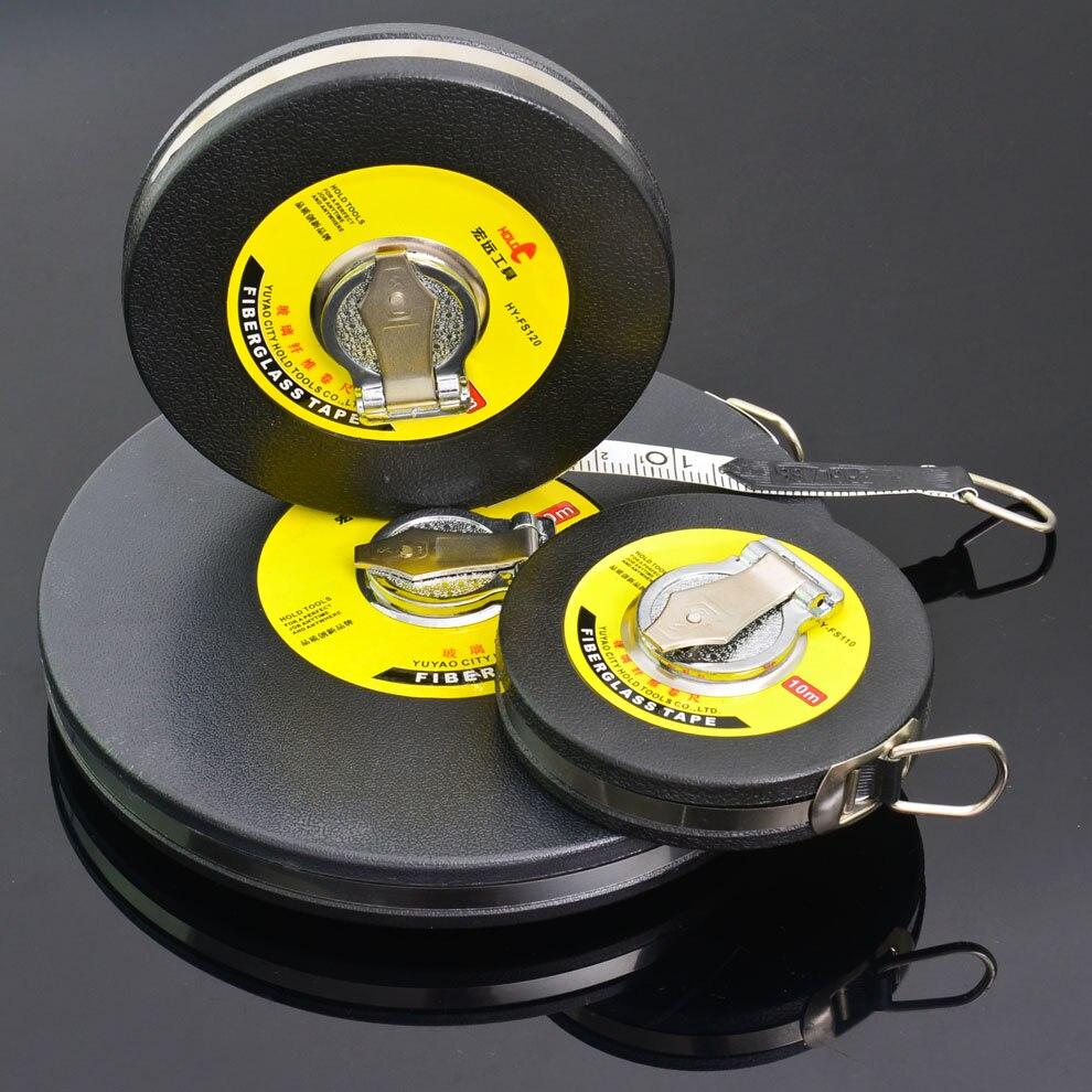 The Great Wall Seiko Steel Tape Cassette Scroll Feet 10