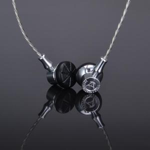 Image 3 - ร้อนTONEKING MusicMaker MrZ Tomahawkในหูหูฟังไฮไฟเอียร์บัดไข้หูฟังด้านบนเสียงเป็นMX985/MX980 E888/282จัดส่งฟรี