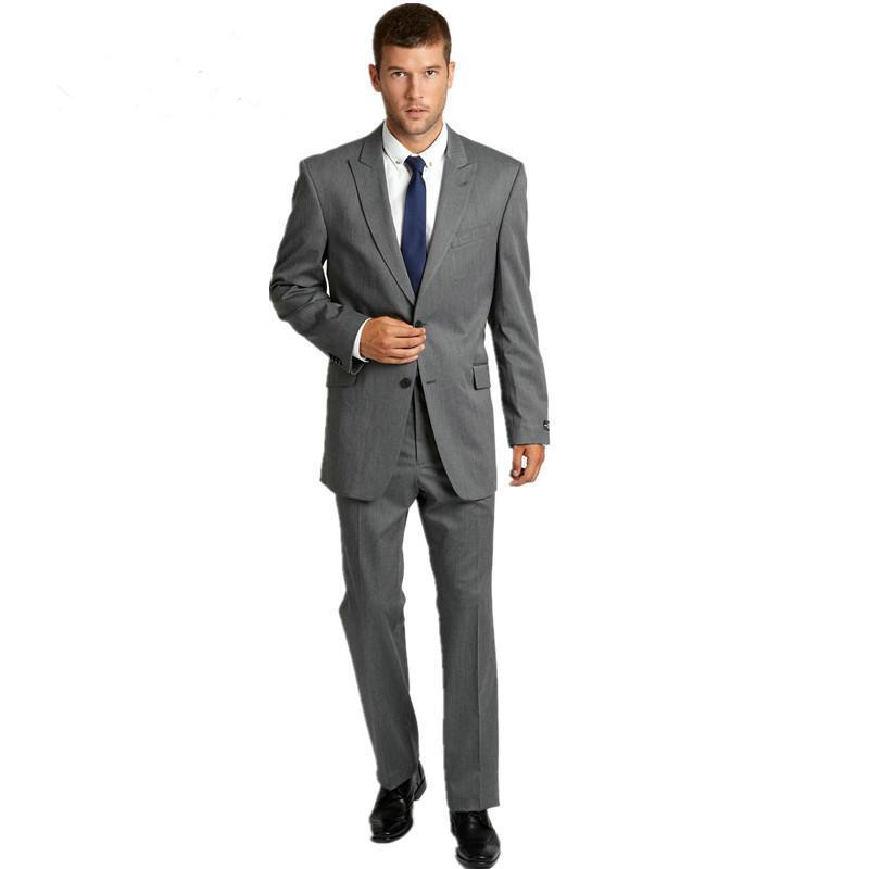 Popular Cheap Quality Suits-Buy Cheap Cheap Quality Suits lots ...
