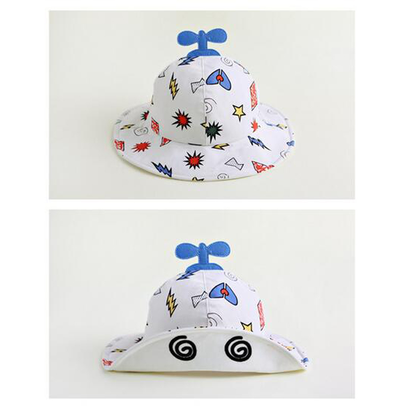 ef353943 2017 New Arrival Baby Sun Hat Cap Child Photography Prop Spring ...