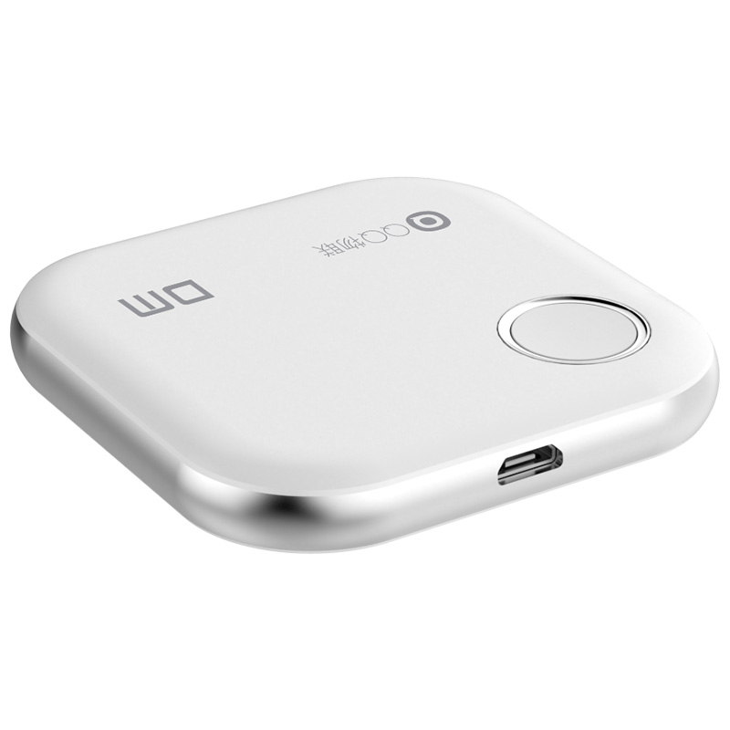 Gratis frakt DM Wifi USB Flash Drives WFD025 32 GB 64 GB 128 GB WIFI - Extern lagring - Foto 5
