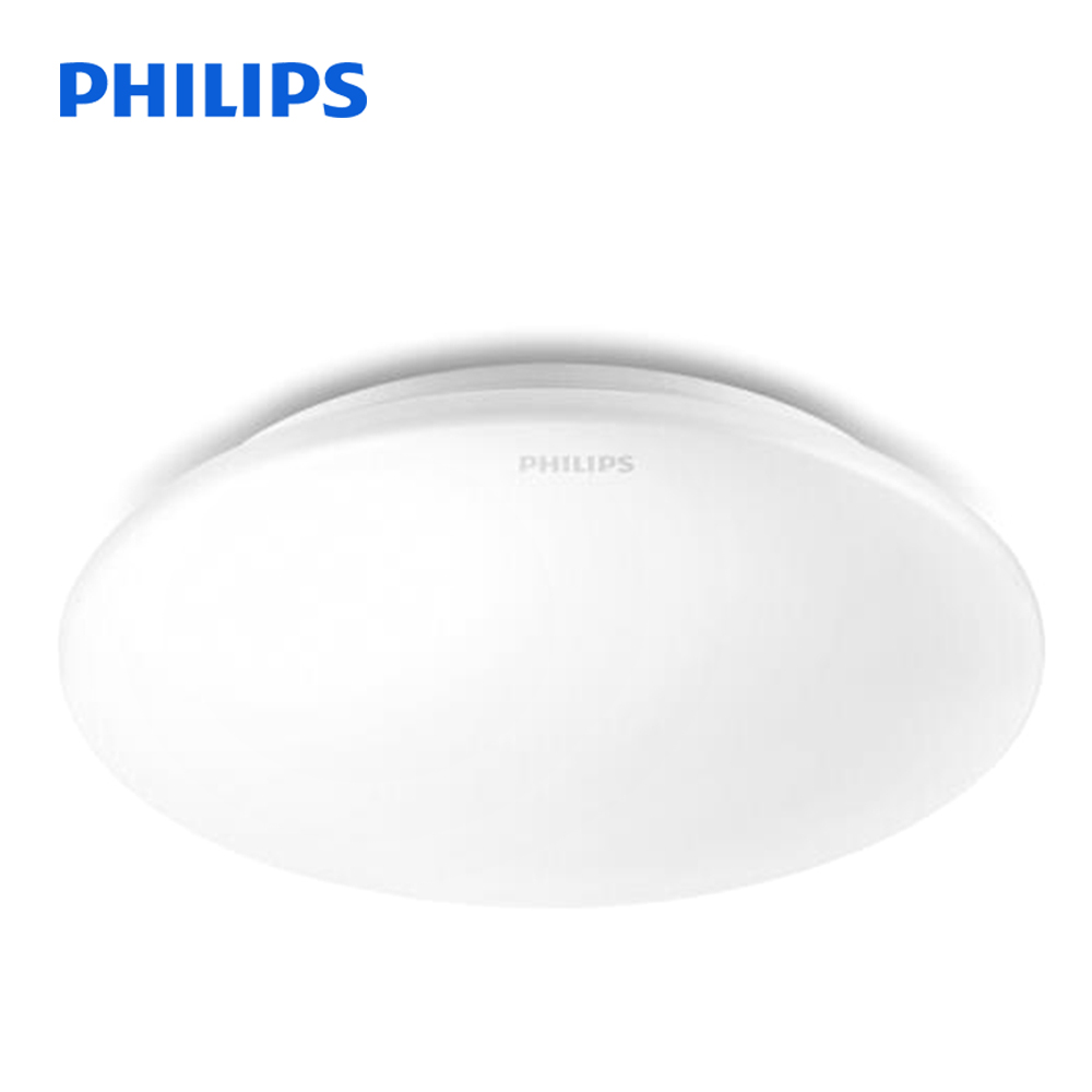 Aliexpress Com Buy Original Philips High Quality Wall Mounted Lamp 6w 10w 220v Ceiling