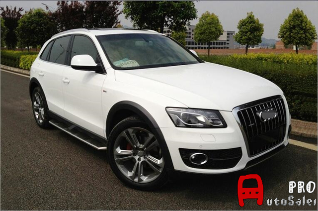 luxury suv tags lightweight wtw audi for mecca german truck giovanna wheels