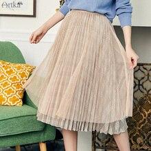Plaid automne couture mode