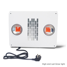 150W 300W 600W LED Grow Light Full Spectrum for Indoor Plants Veg and Flower Dimmable COB UV&IR MaxBloom Led Grow Light 1pcs full spectrum cob 600w 1200w 1800w epistar chip led grow light red blue white uv ir for hydroponics indoor plants