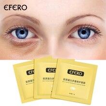 Anti Aging Cream Eliminate Eye Bags Removal
