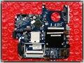 La-3581p mbak302002 para acer 5520g laptop motherboard mb. ak302.002 la-3581p icw50 con ranura para gráficos mcp67mv