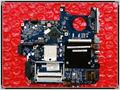 Mbak302002 la-3581p para acer 5520g laptop motherboard mb. ak302.002 la-3581p icw50 com slot gráfico mcp67mv