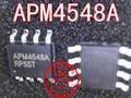 APM4548A 4548A SOP8